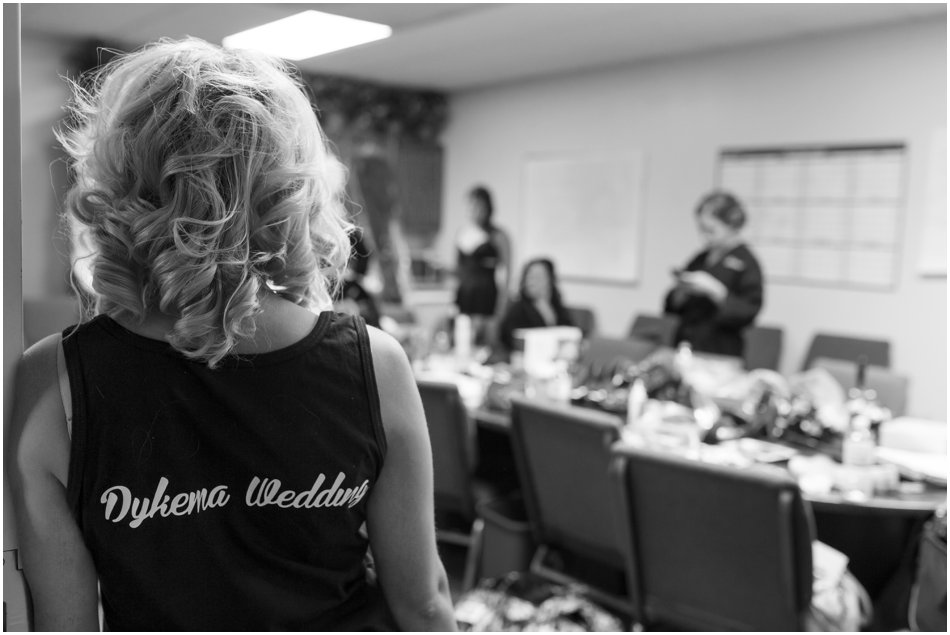Colorado Springs Wedding | Katie and David's Colorado Springs Wedding_0001