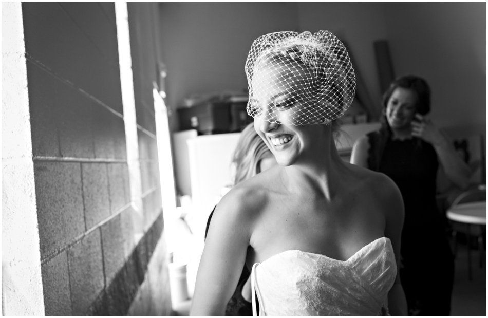Colorado Springs Wedding | Katie and David's Colorado Springs Wedding_0005