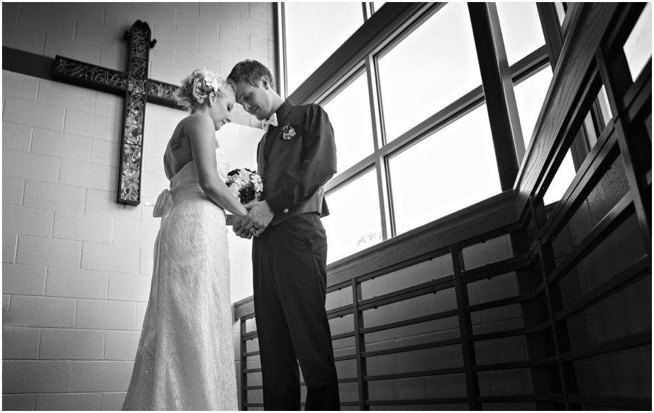 Colorado Springs Wedding | Katie and David's Colorado Springs Wedding_0036