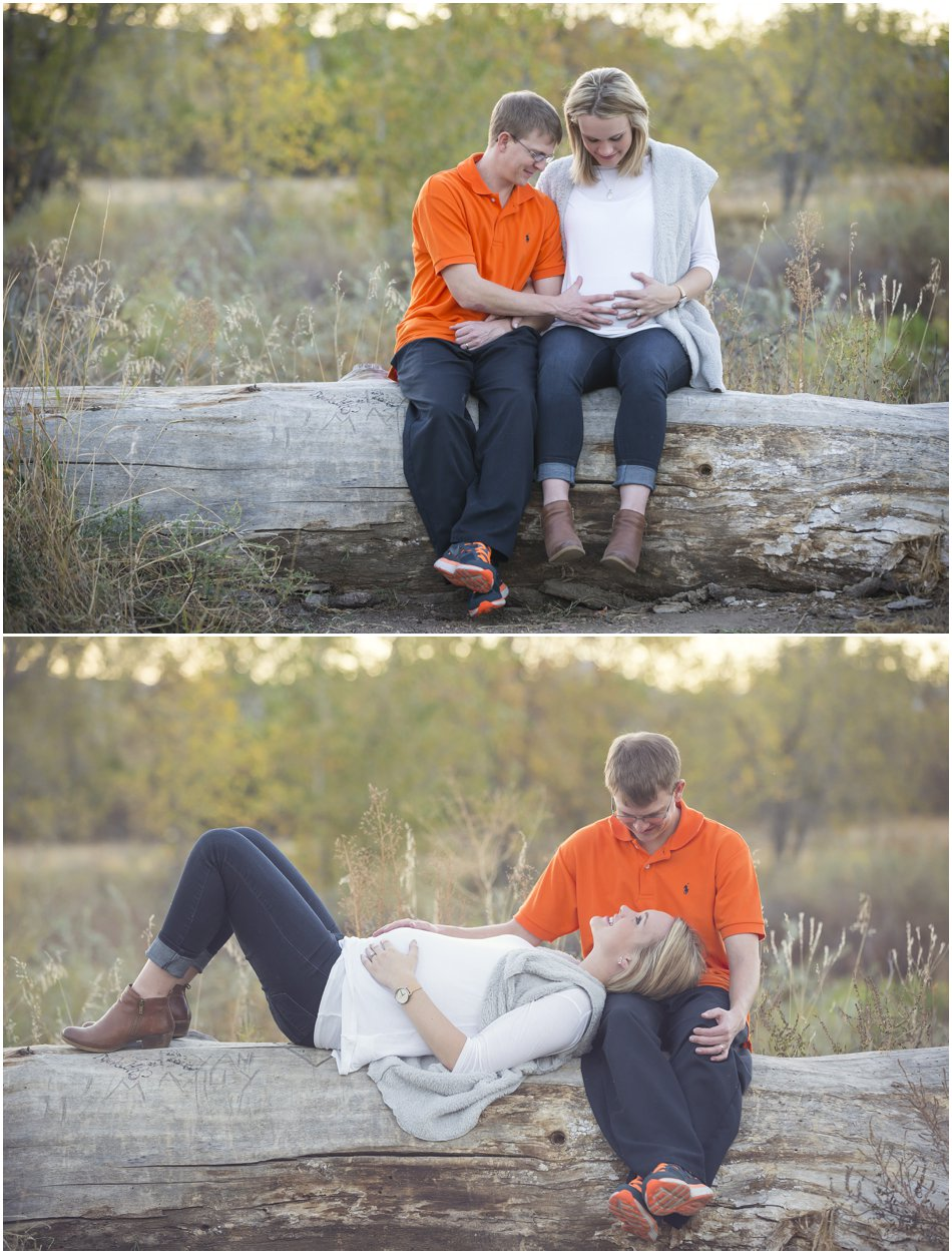 Denver Maternity Photographer | Cohn Family Maternity Shoot_0005