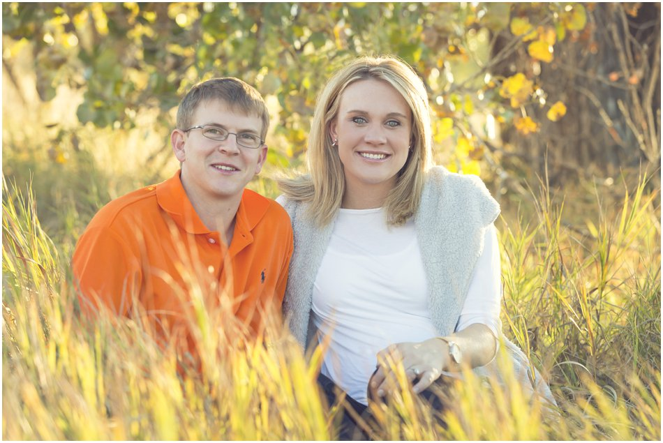 Denver Maternity Photographer | Cohn Family Maternity Shoot_0008