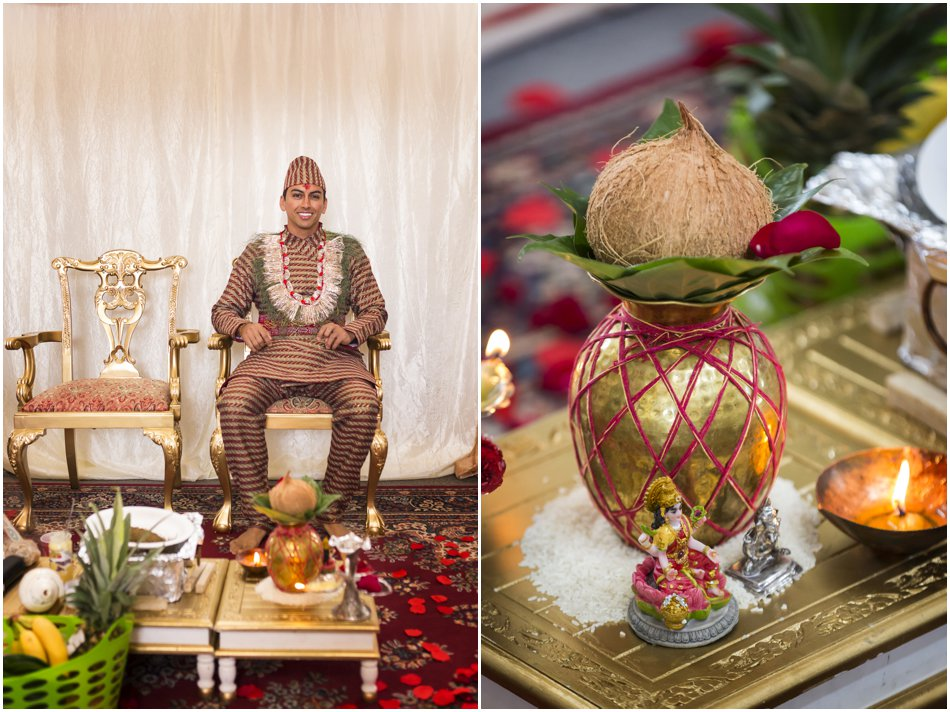 Kate and Ajay's Nepalese and Raccoon Creek Wedding Day | Kate and Ajay's Nepalese Wedding_0003