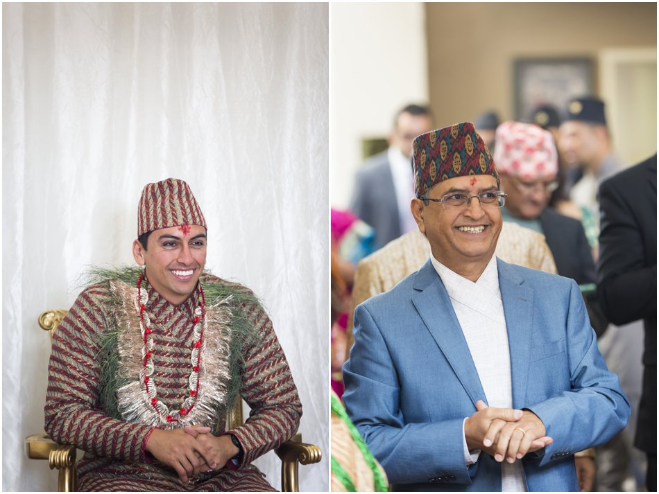 Kate and Ajay's Nepalese and Raccoon Creek Wedding Day | Kate and Ajay's Nepalese Wedding_0007