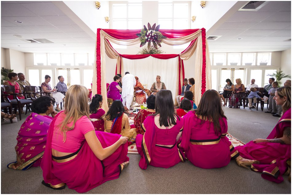 Kate and Ajay's Nepalese and Raccoon Creek Wedding Day | Kate and Ajay's Nepalese Wedding_0009