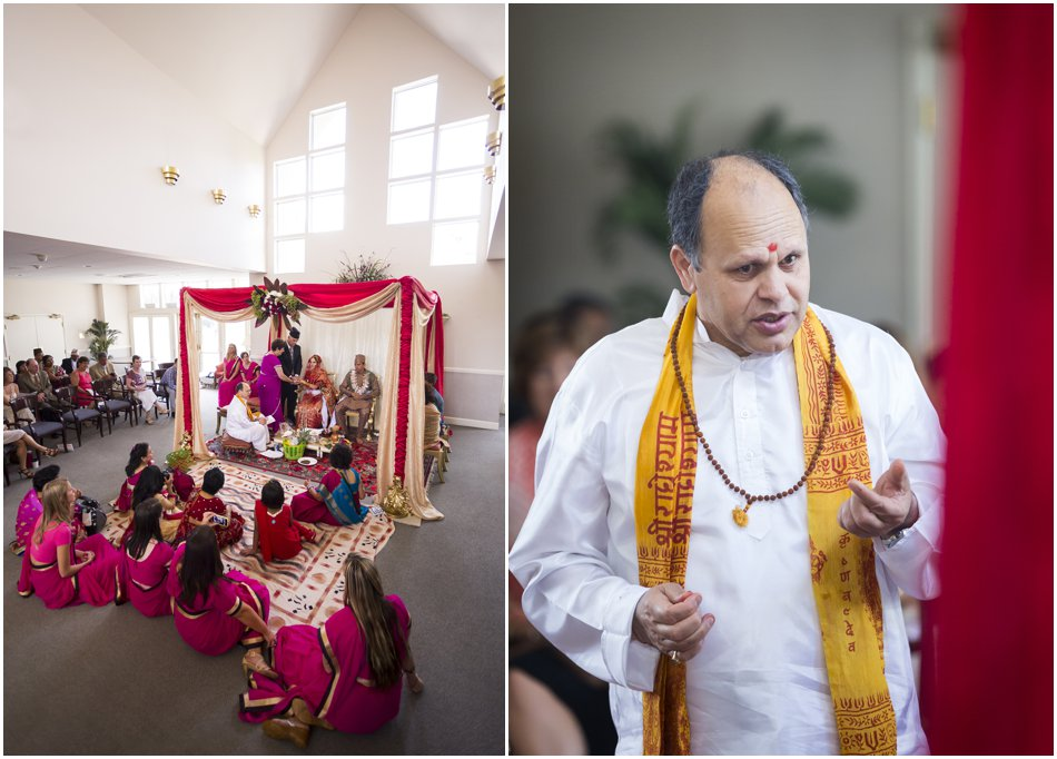 Kate and Ajay's Nepalese and Raccoon Creek Wedding Day | Kate and Ajay's Nepalese Wedding_0010