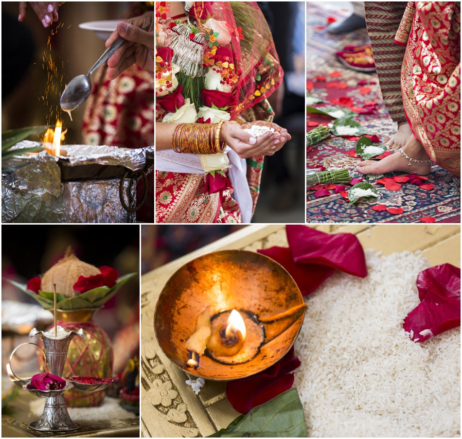 Kate and Ajay's Nepalese and Raccoon Creek Wedding Day | Kate and Ajay's Nepalese Wedding_0012