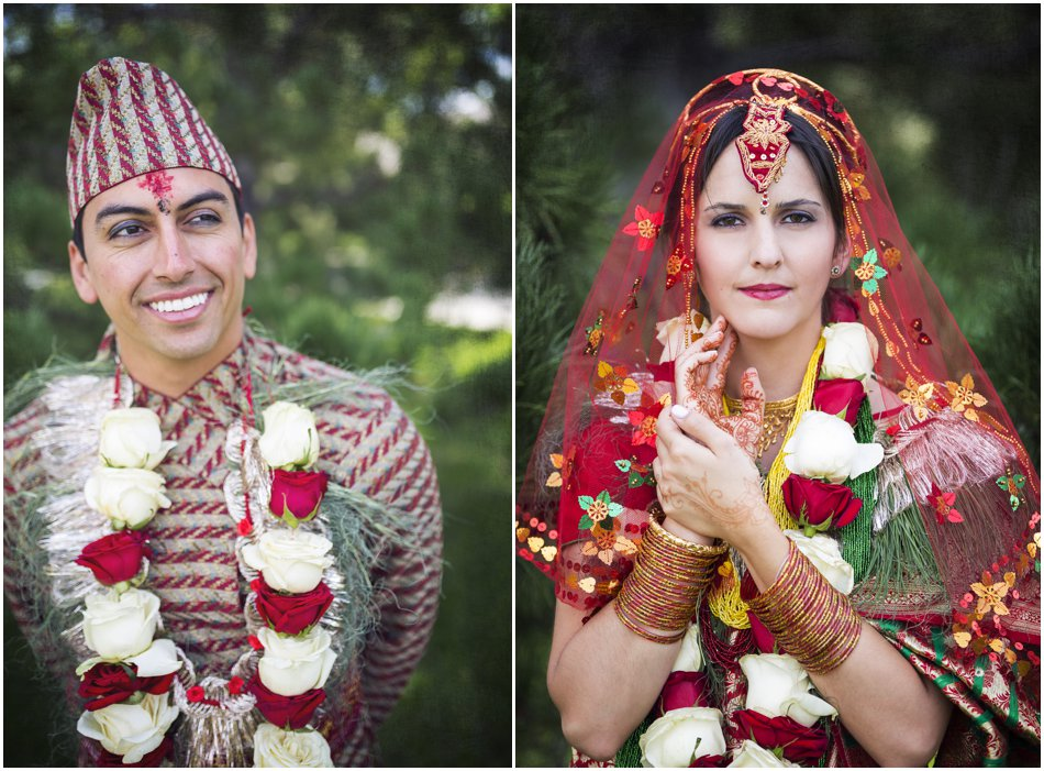 Kate and Ajay's Nepalese and Raccoon Creek Wedding Day | Kate and Ajay's Nepalese Wedding_0015