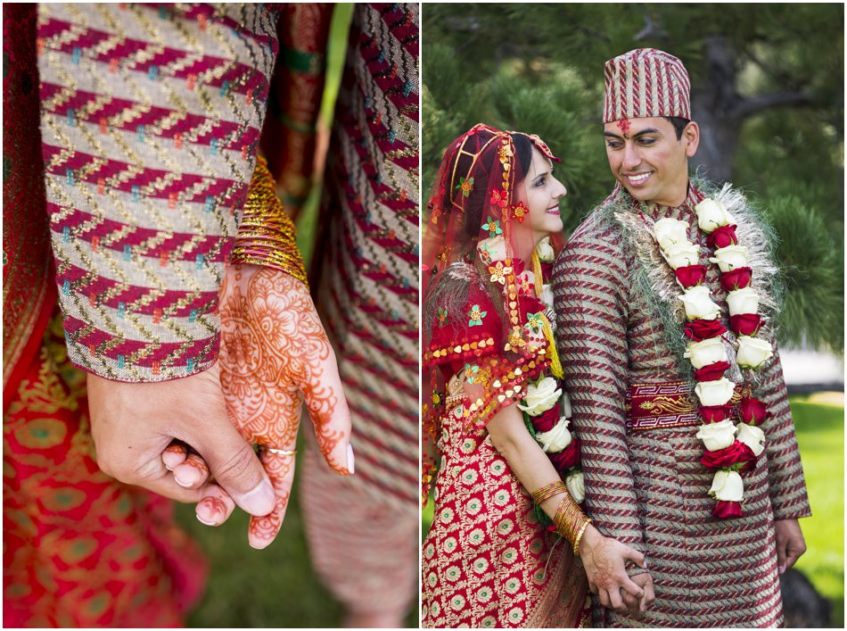Kate and Ajay's Nepalese and Raccoon Creek Wedding Day | Kate and Ajay's Nepalese Wedding_0016