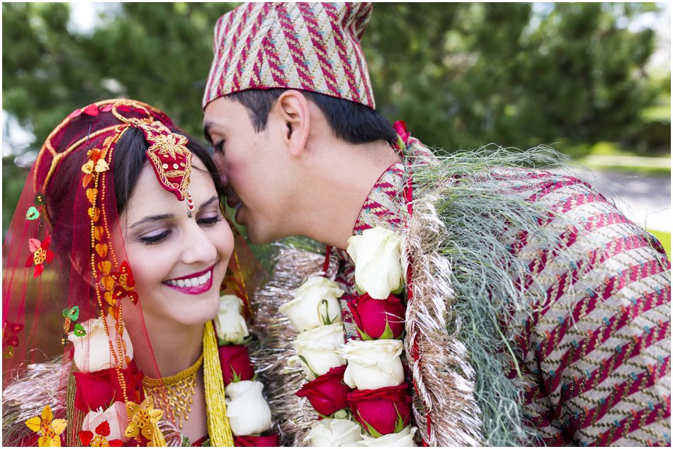 Kate and Ajay's Nepalese and Raccoon Creek Wedding Day | Kate and Ajay's Nepalese Wedding_0018