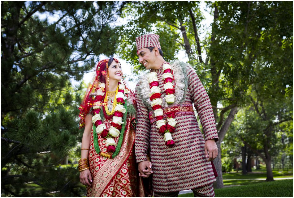 Kate and Ajay's Nepalese and Raccoon Creek Wedding Day | Kate and Ajay's Nepalese Wedding_0019