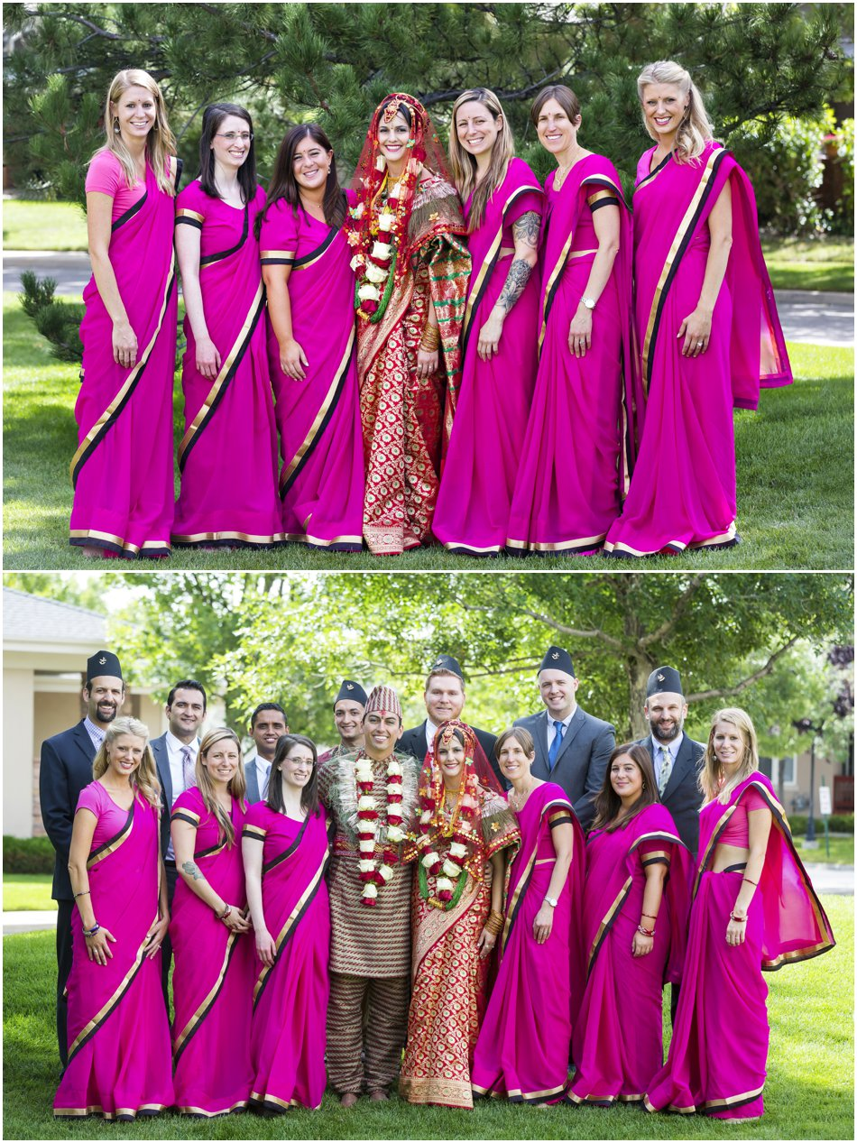 Kate and Ajay's Nepalese and Raccoon Creek Wedding Day | Kate and Ajay's Nepalese Wedding_0020