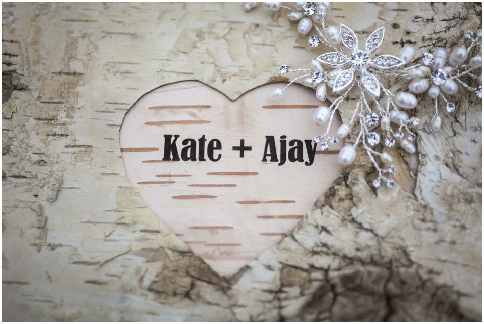 Kate and Ajay's Nepalese and Raccoon Creek Wedding Day | Kate and Ajay's Nepalese Wedding_0021