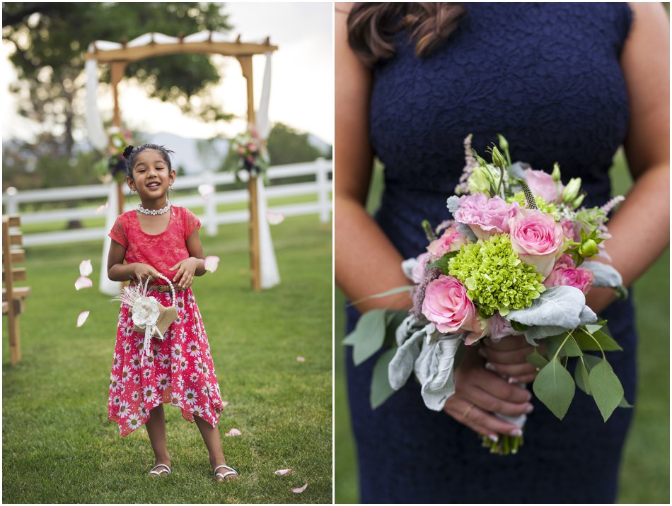 Kate and Ajay's Nepalese and Raccoon Creek Wedding Day | Kate and Ajay's Nepalese Wedding_0056