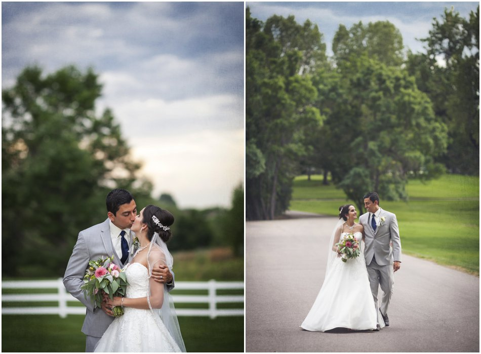 Kate and Ajay's Nepalese and Raccoon Creek Wedding Day | Kate and Ajay's Nepalese Wedding_0070