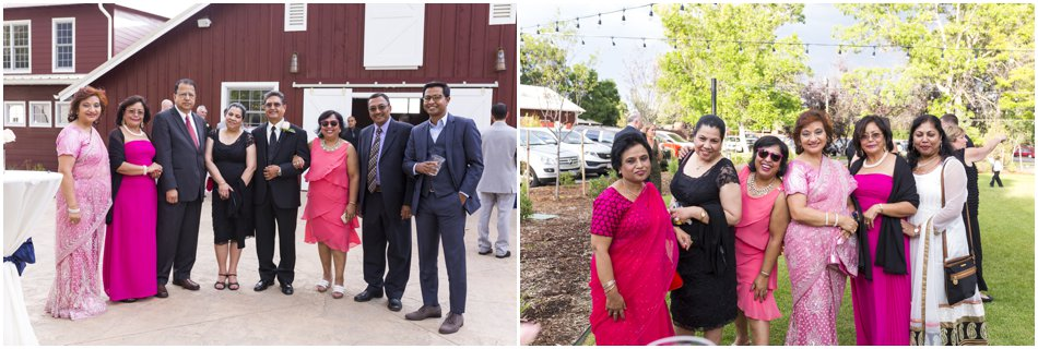 Kate and Ajay's Nepalese and Raccoon Creek Wedding Day | Kate and Ajay's Nepalese Wedding_0083