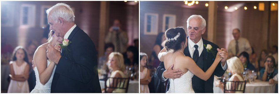 Kate and Ajay's Nepalese and Raccoon Creek Wedding Day | Kate and Ajay's Nepalese Wedding_0108