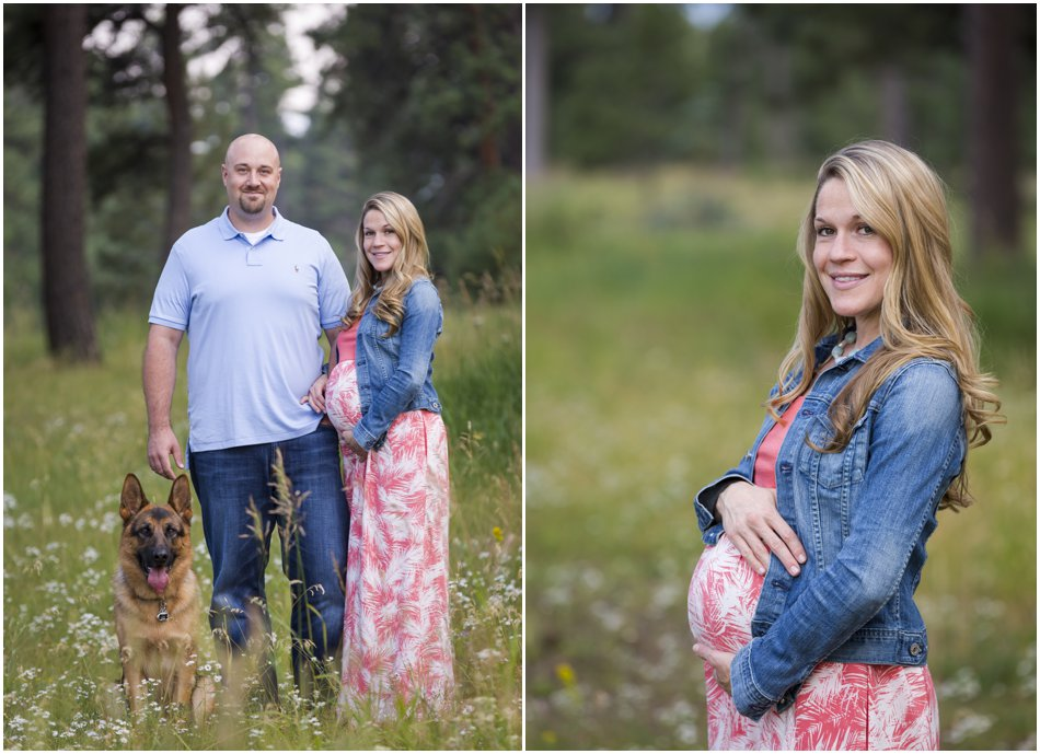 Katie and John's Maternity Shoot_0002