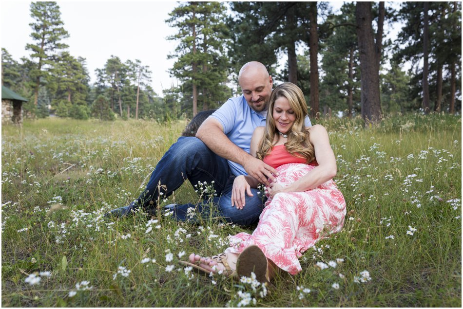 Katie and John's Maternity Shoot_0008