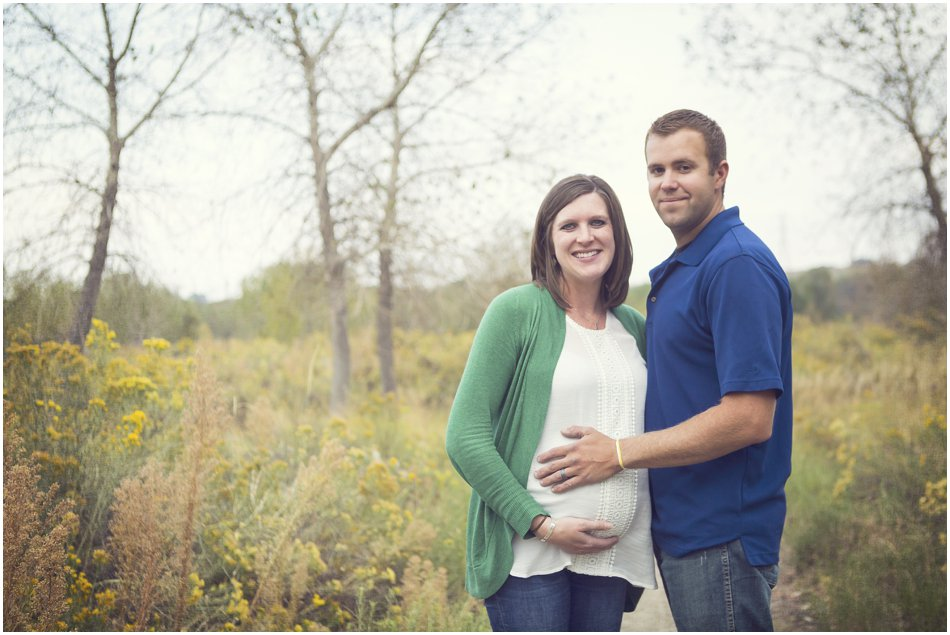 Kyle and Krista's Maternity Shoot_0001
