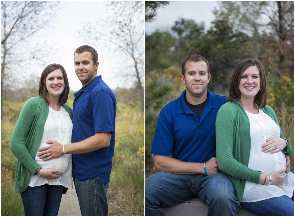 Kyle and Krista's Maternity Shoot_0002
