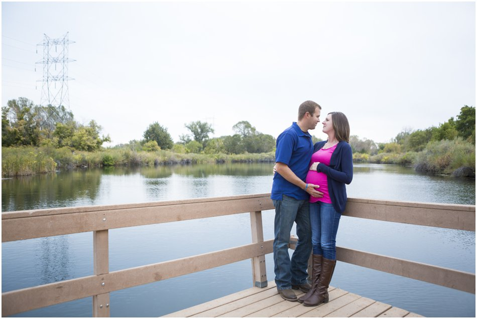 Kyle and Krista's Maternity Shoot_0004