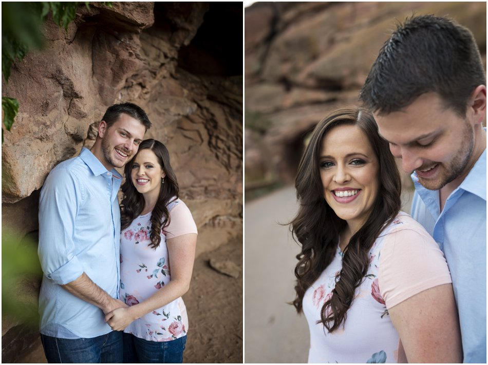 Red Rocks Engagement Shoot| Rachel and Mike's Engagement Shoot_0001