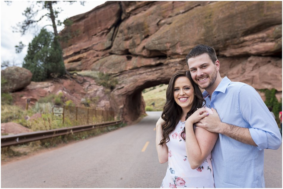 Red Rocks Engagement Shoot| Rachel and Mike's Engagement Shoot_0004