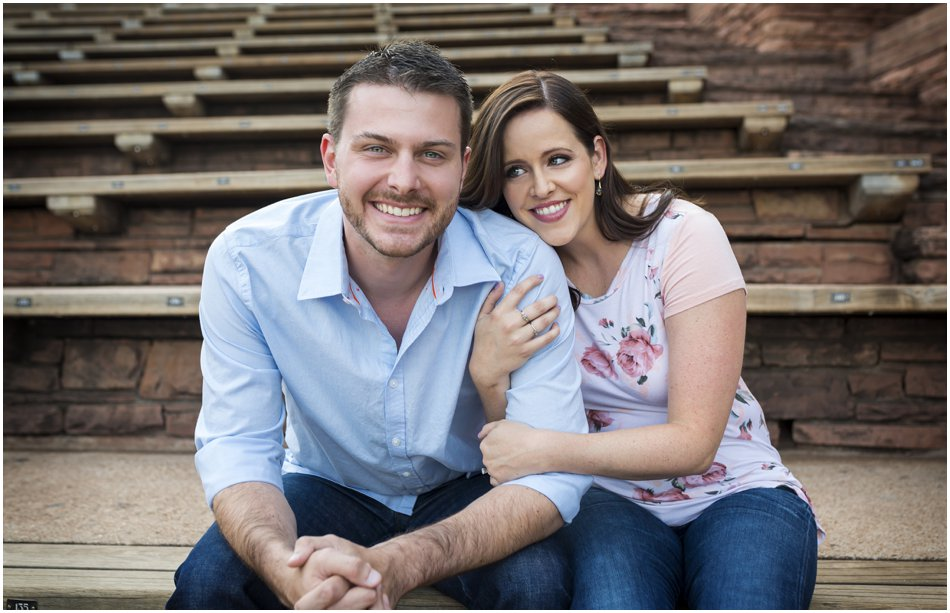Red Rocks Engagement Shoot| Rachel and Mike's Engagement Shoot_0006