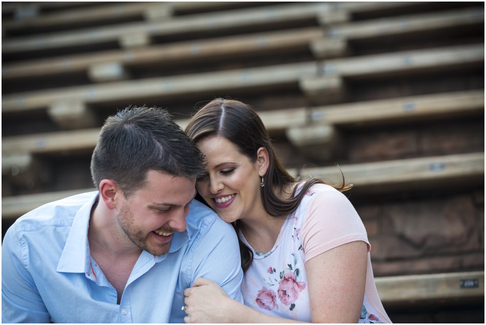 Red Rocks Engagement Shoot| Rachel and Mike's Engagement Shoot_0008