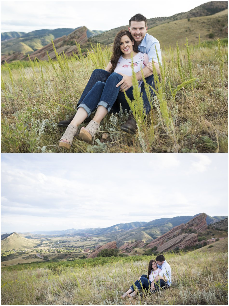 Red Rocks Engagement Shoot| Rachel and Mike's Engagement Shoot_0010