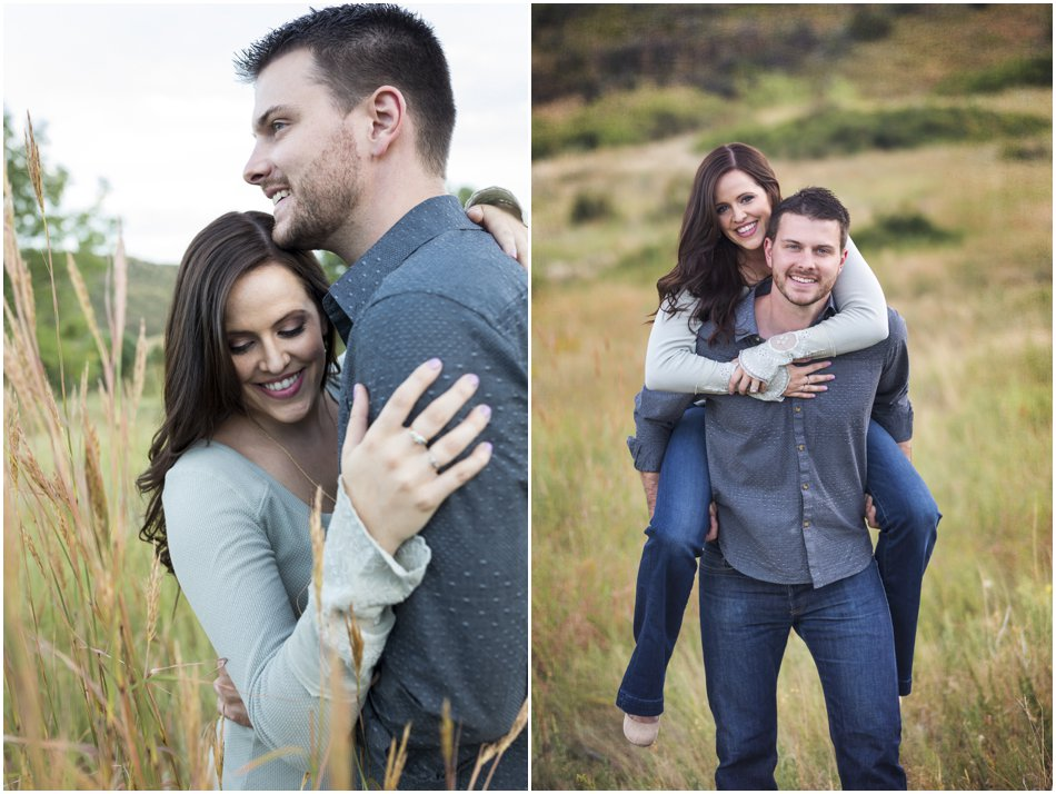Red Rocks Engagement Shoot| Rachel and Mike's Engagement Shoot_0012