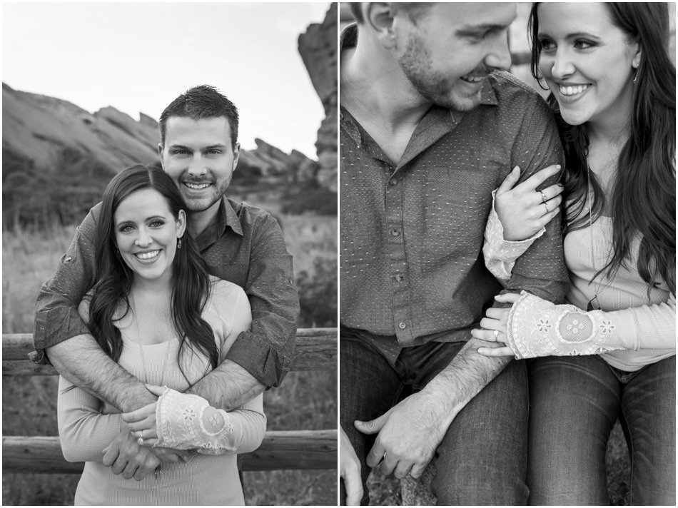 Red Rocks Engagement Shoot| Rachel and Mike's Engagement Shoot_0015