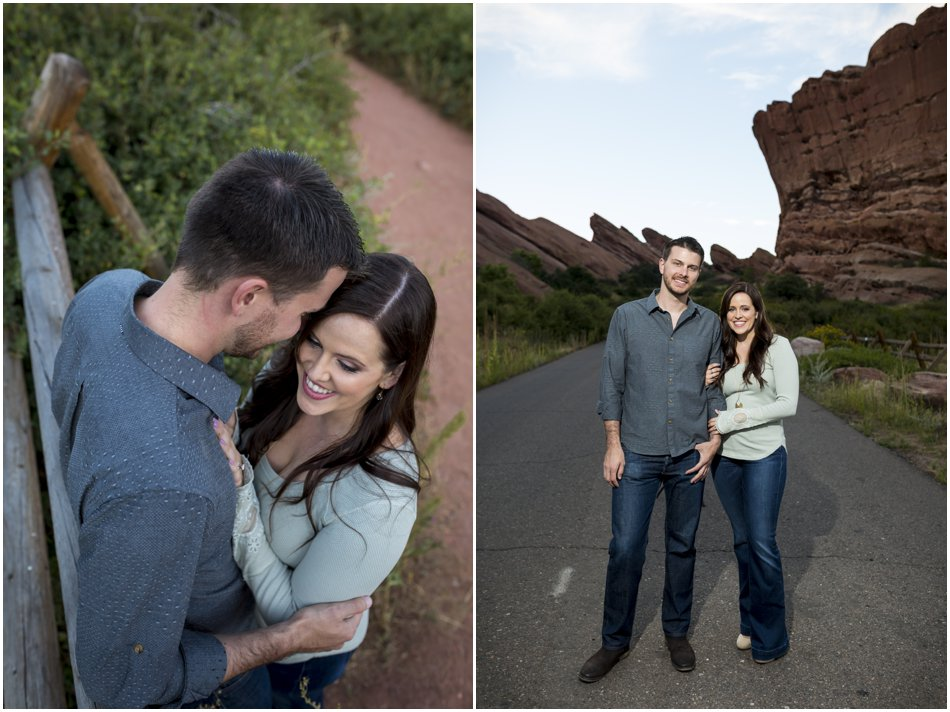 Red Rocks Engagement Shoot| Rachel and Mike's Engagement Shoot_0016