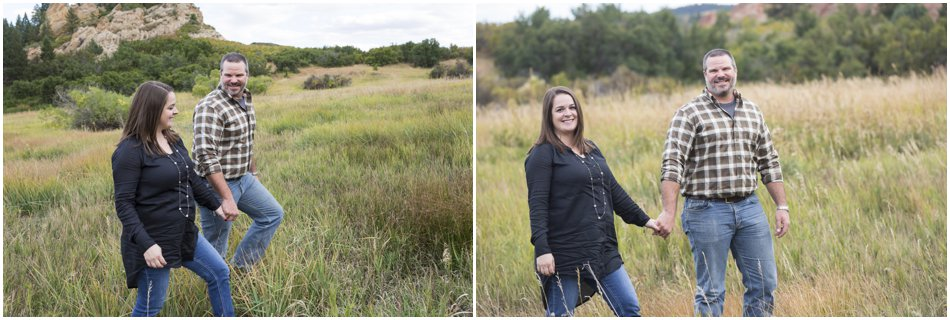 Roxburough State Park Engagement Shoot| Lindsey and Michael's Engagement Shoot_0002