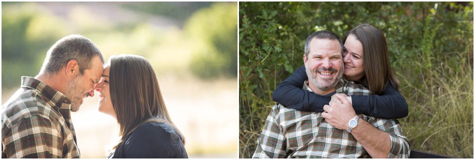 Roxburough State Park Engagement Shoot| Lindsey and Michael's Engagement Shoot_0005