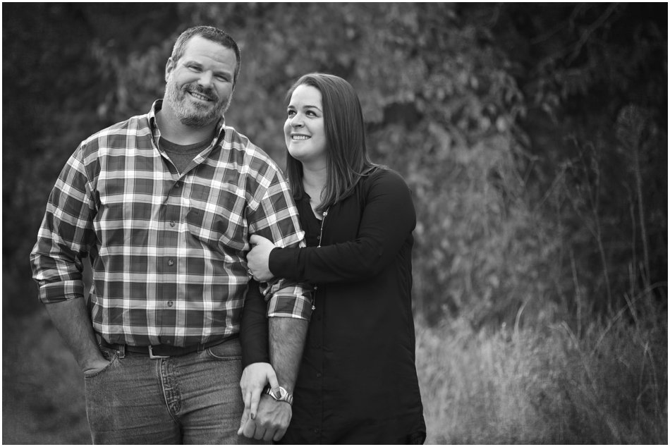 Roxburough State Park Engagement Shoot| Lindsey and Michael's Engagement Shoot_0010