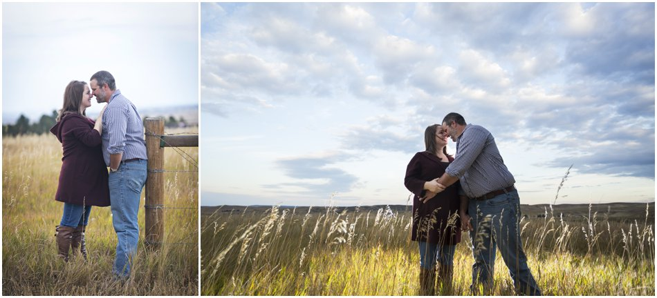 Roxburough State Park Engagement Shoot| Lindsey and Michael's Engagement Shoot_0013