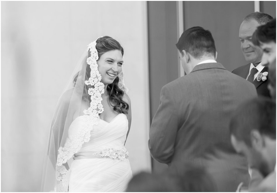 Cable Center Wedding | Mary and Kevin's Denver University Cable Center Wedding_0066