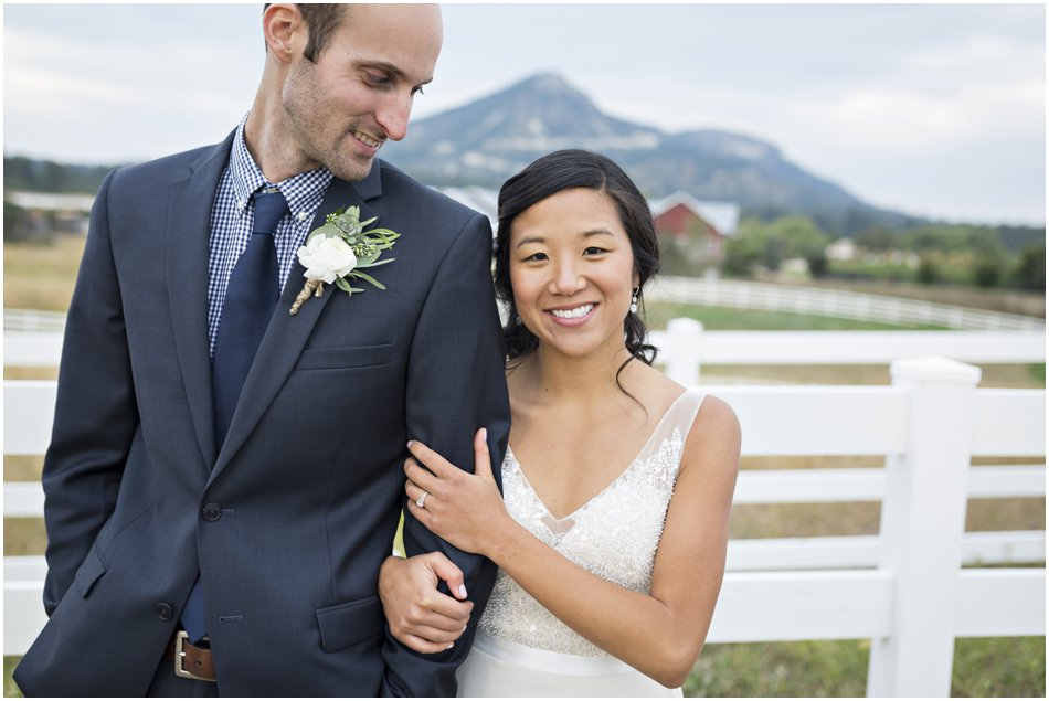 Crooked Willow Farms Wedding | Kari and Ben's Crooked Willow Farms Wedding Day