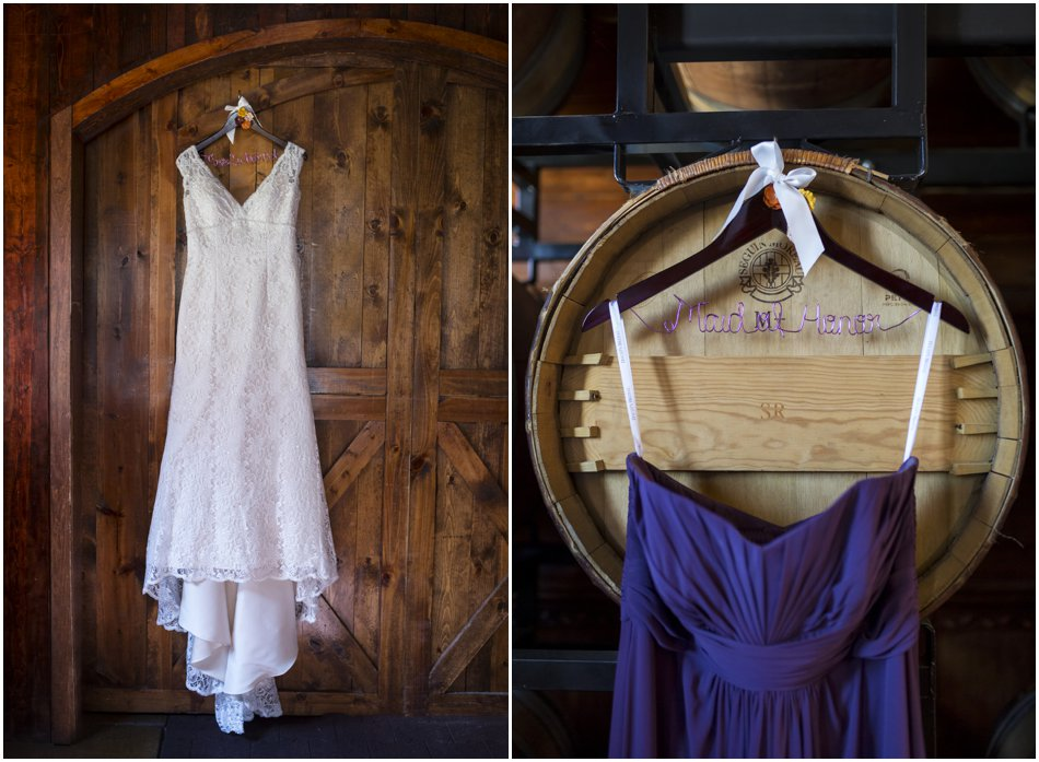 Crooked Willow Farms Wedding | Natalie and Stephen's Crooked Willow Farms Wedding_0003