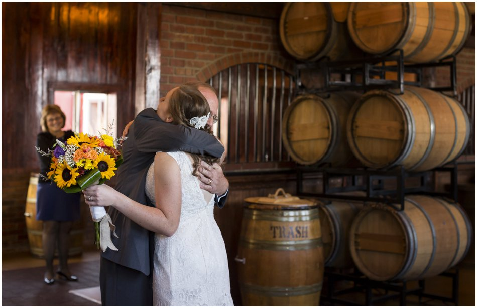 Crooked Willow Farms Wedding | Natalie and Stephen's Crooked Willow Farms Wedding_0018