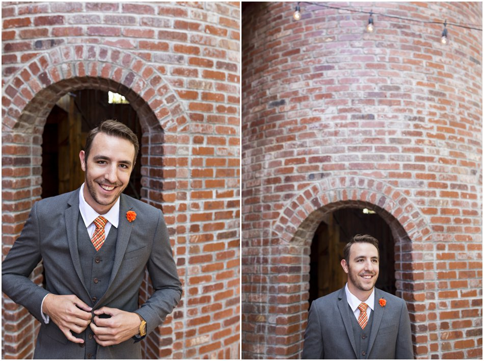 Crooked Willow Farms Wedding | Natalie and Stephen's Crooked Willow Farms Wedding_0034