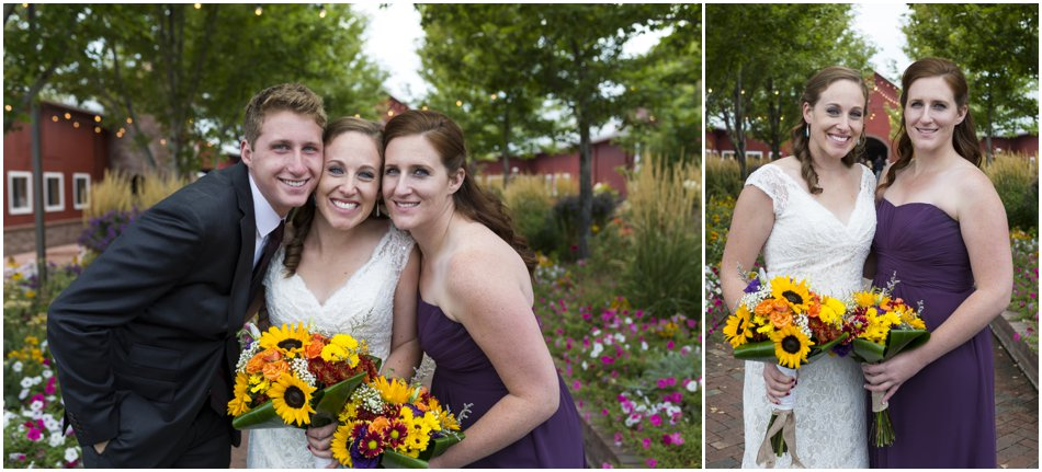 Crooked Willow Farms Wedding | Natalie and Stephen's Crooked Willow Farms Wedding_0042