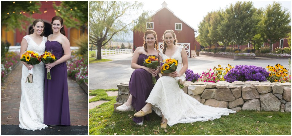 Crooked Willow Farms Wedding | Natalie and Stephen's Crooked Willow Farms Wedding_0043