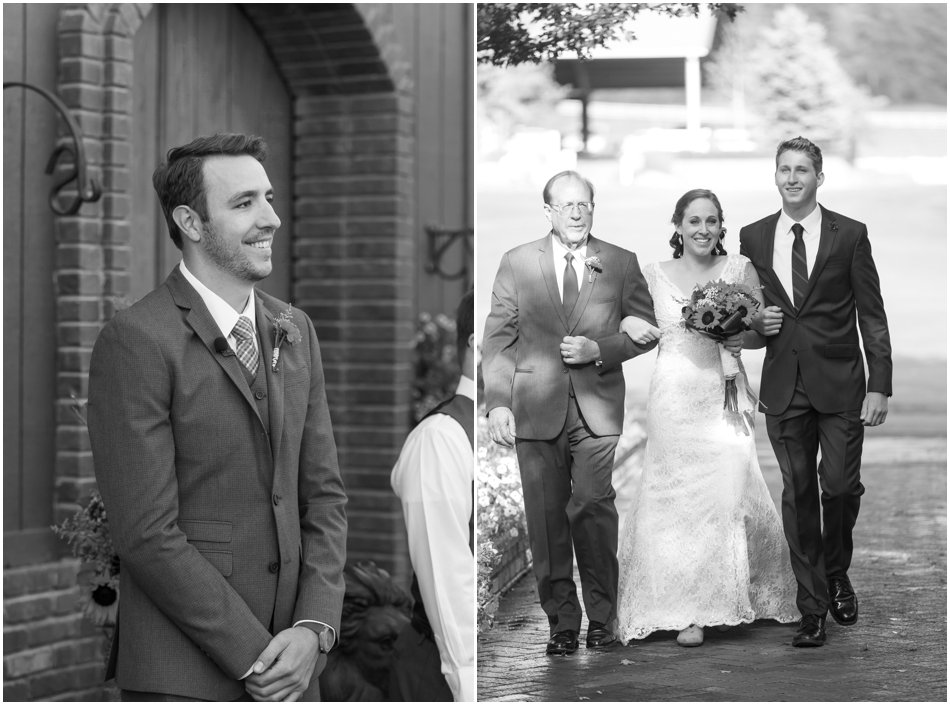 Crooked Willow Farms Wedding | Natalie and Stephen's Crooked Willow Farms Wedding_0049
