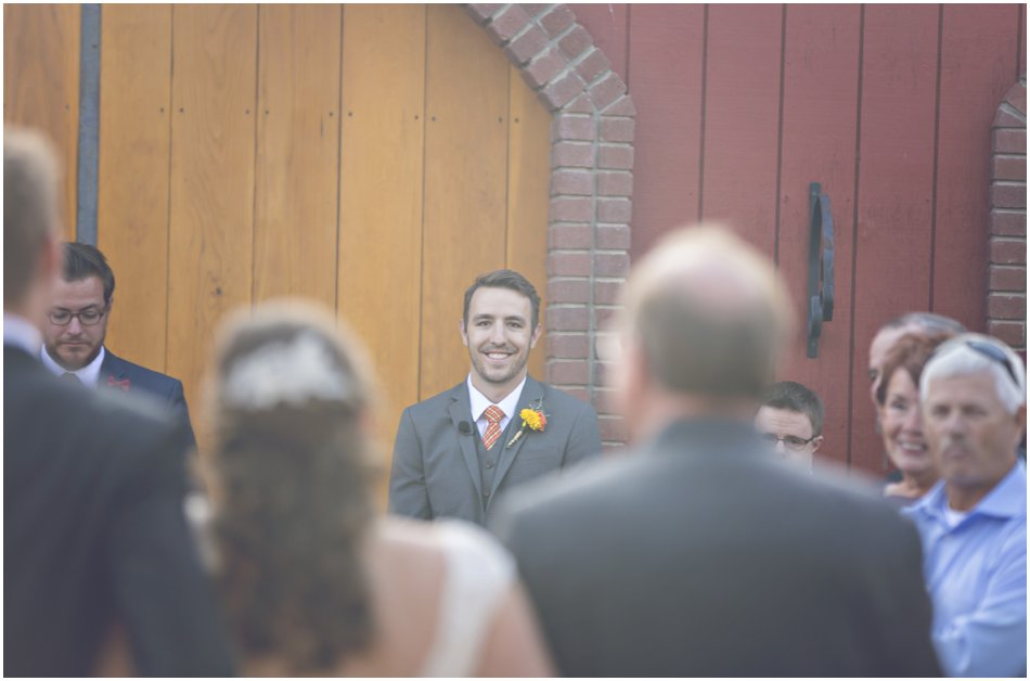Crooked Willow Farms Wedding | Natalie and Stephen's Crooked Willow Farms Wedding_0050