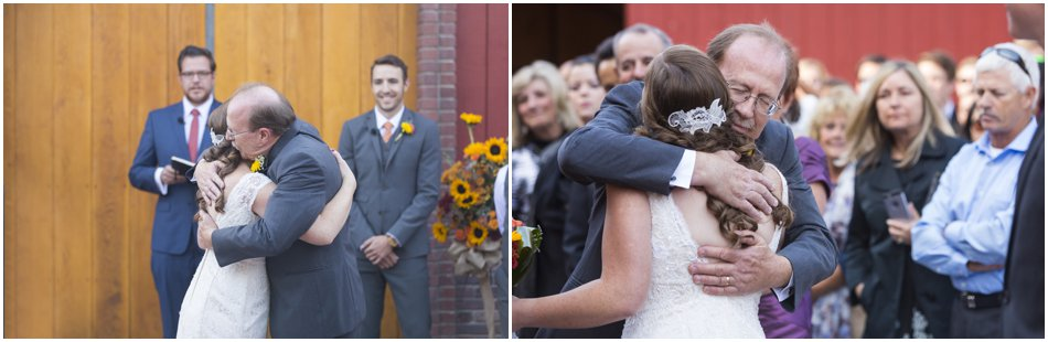 Crooked Willow Farms Wedding | Natalie and Stephen's Crooked Willow Farms Wedding_0051