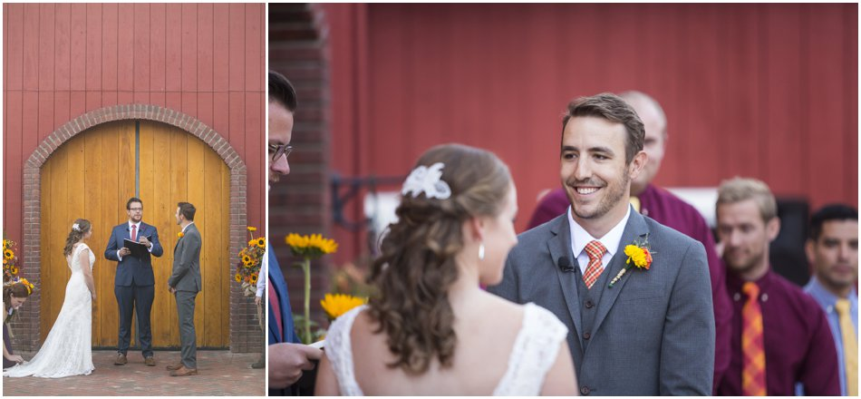 Crooked Willow Farms Wedding | Natalie and Stephen's Crooked Willow Farms Wedding_0052