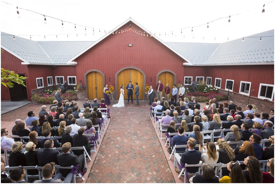 Crooked Willow Farms Wedding | Natalie and Stephen's Crooked Willow Farms Wedding_0053