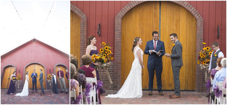Crooked Willow Farms Wedding | Natalie and Stephen's Crooked Willow Farms Wedding_0054